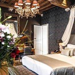 Отель de Castillion Бельгия, Брюгге - отзывы, цены и фото номеров - забронировать отель de Castillion онлайн фото 13