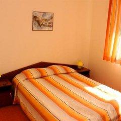 Dafovska Hotel комната для гостей