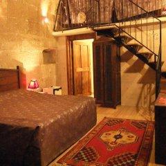 Cappadocia Antique Gelveri Cave Hotel Турция, Гюзельюрт - отзывы, цены и фото номеров - забронировать отель Cappadocia Antique Gelveri Cave Hotel онлайн детские мероприятия