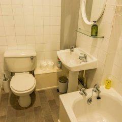 Отель 419 - Tron Square Apt 2 Великобритания, Эдинбург - отзывы, цены и фото номеров - забронировать отель 419 - Tron Square Apt 2 онлайн фото 4