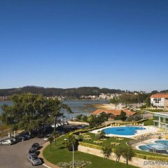 Hesperia Isla De La Toja Hotel фото 3