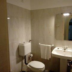 Отель Apartamentos Clube Vilarosa Португалия, Портимао - отзывы, цены и фото номеров - забронировать отель Apartamentos Clube Vilarosa онлайн ванная