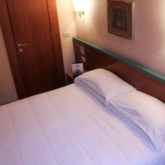 Отель Center 3 Италия, Рим - отзывы, цены и фото номеров - забронировать отель Center 3 онлайн комната для гостей фото 5