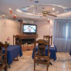 Гостиница Уютная Казахстан, Нур-Султан - отзывы, цены и фото номеров - забронировать гостиницу Уютная онлайн развлечения