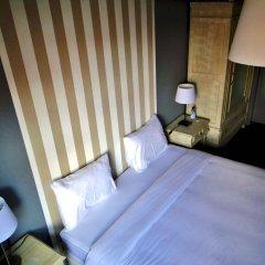 Отель Wallis São Bento комната для гостей