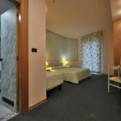 Hotel Mara Ортона комната для гостей фото 3