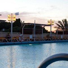 Отель Dan Panorama Haifa Хайфа с домашними животными