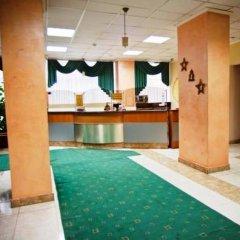 Гостиница Голосеевский интерьер отеля фото 5