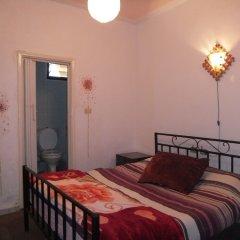 Отель Sabaa Hotel Иордания, Вади-Муса - отзывы, цены и фото номеров - забронировать отель Sabaa Hotel онлайн комната для гостей фото 5