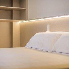 Отель Sono House комната для гостей фото 3