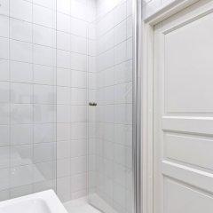 Апартаменты Harbor Black Pearl Apartments ванная фото 2