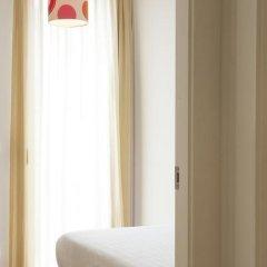 Отель MH Apartments Liceo Испания, Барселона - отзывы, цены и фото номеров - забронировать отель MH Apartments Liceo онлайн удобства в номере