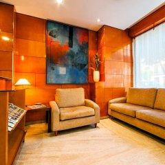 Отель Villacarlos Испания, Валенсия - 13 отзывов об отеле, цены и фото номеров - забронировать отель Villacarlos онлайн развлечения