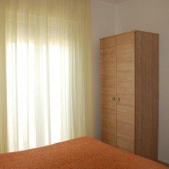 Hotel Costazzurra Римини удобства в номере фото 2
