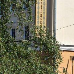 Гостиница Губернский фото 6