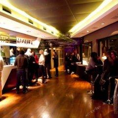 Отель Ambassador Италия, Римини - 1 отзыв об отеле, цены и фото номеров - забронировать отель Ambassador онлайн развлечения