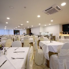 Amalia Hotel - All Inclusive с домашними животными