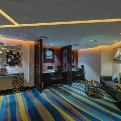 Отель Omega Hotel ОАЭ, Дубай - отзывы, цены и фото номеров - забронировать отель Omega Hotel онлайн развлечения