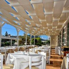 Gouves Bay Hotel - All Inclusive питание фото 2