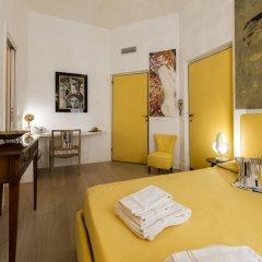 Отель BnButler - Broletto Италия, Милан - отзывы, цены и фото номеров - забронировать отель BnButler - Broletto онлайн комната для гостей