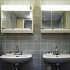 Отель Pension Homeland Амстердам фото 7