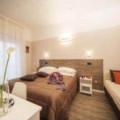 Hotel Levante Римини детские мероприятия фото 2