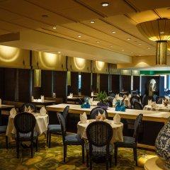 Regency Art Hotel Macau питание
