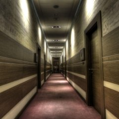 Отель Atera Business Suites Сербия, Белград - отзывы, цены и фото номеров - забронировать отель Atera Business Suites онлайн интерьер отеля фото 2
