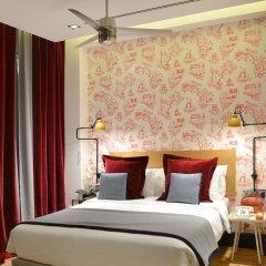 Отель Browns Central Hotel Португалия, Лиссабон - отзывы, цены и фото номеров - забронировать отель Browns Central Hotel онлайн фото 3