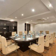 Dogan Hotel by Prana Hotels & Resorts Турция, Анталья - 4 отзыва об отеле, цены и фото номеров - забронировать отель Dogan Hotel by Prana Hotels & Resorts онлайн помещение для мероприятий