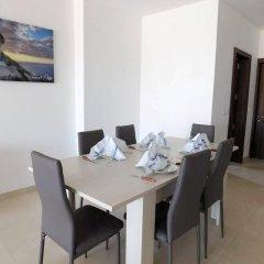 Отель With 2 Bedrooms in Għajnsielem, With Wonderful sea View, Furnished Terrace and Wifi Мальта, Айнсилем - отзывы, цены и фото номеров - забронировать отель With 2 Bedrooms in Għajnsielem, With Wonderful sea View, Furnished Terrace and Wifi онлайн в номере