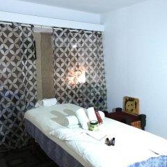 Отель Roman Boutique Hotel Кипр, Пафос - 8 отзывов об отеле, цены и фото номеров - забронировать отель Roman Boutique Hotel онлайн ванная