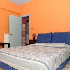 Отель Villa Yannis Греция, Корфу - отзывы, цены и фото номеров - забронировать отель Villa Yannis онлайн фото 11