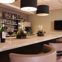 Отель Kellogg Conference Hotel at Gallaudet University США, Вашингтон - отзывы, цены и фото номеров - забронировать отель Kellogg Conference Hotel at Gallaudet University онлайн гостиничный бар