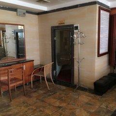 Отель A25 Hotel - Bach Mai Вьетнам, Ханой - отзывы, цены и фото номеров - забронировать отель A25 Hotel - Bach Mai онлайн интерьер отеля