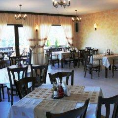 Отель Family Hotel Bela Болгария, Трявна - отзывы, цены и фото номеров - забронировать отель Family Hotel Bela онлайн питание фото 2