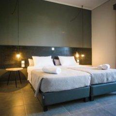 Отель Babis Studios Греция, Аргасио - отзывы, цены и фото номеров - забронировать отель Babis Studios онлайн фото 26