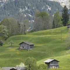 Отель Aspen Alpine Lifestyle Hotel Швейцария, Гриндельвальд - отзывы, цены и фото номеров - забронировать отель Aspen Alpine Lifestyle Hotel онлайн фото 6