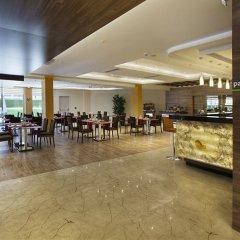 Dedeman Park Gaziantep Турция, Газиантеп - отзывы, цены и фото номеров - забронировать отель Dedeman Park Gaziantep онлайн питание фото 3