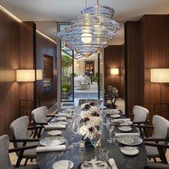 Отель Mandarin Oriental, Milan Италия, Милан - отзывы, цены и фото номеров - забронировать отель Mandarin Oriental, Milan онлайн фото 17