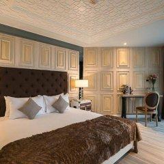 Отель Mera Mare Pattaya комната для гостей фото 5