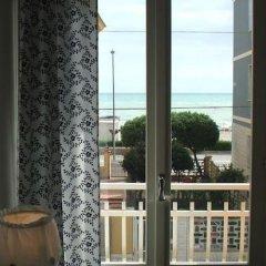 Отель B&B Zi Pasquale Италия, Порто Реканати - отзывы, цены и фото номеров - забронировать отель B&B Zi Pasquale онлайн фото 2