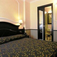 Отель Best Roma Италия, Рим - отзывы, цены и фото номеров - забронировать отель Best Roma онлайн комната для гостей фото 3