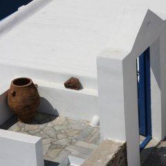 Отель Heliotopos Hotel Греция, Остров Санторини - отзывы, цены и фото номеров - забронировать отель Heliotopos Hotel онлайн спа фото 2