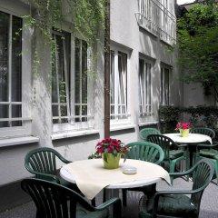 Отель Garden Hotel Германия, Нюрнберг - отзывы, цены и фото номеров - забронировать отель Garden Hotel онлайн фото 2