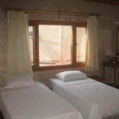 Villa Beach Park Турция, Патара - отзывы, цены и фото номеров - забронировать отель Villa Beach Park онлайн комната для гостей