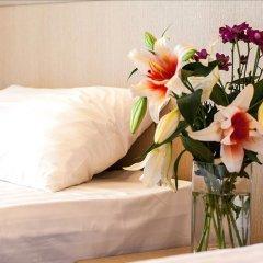 Отель Знание Сочи фото 8