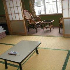 Отель Hirando Ryokan Нумата детские мероприятия