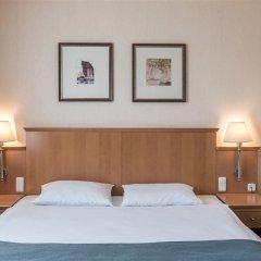 Отель Scandic Gdańsk Польша, Гданьск - 1 отзыв об отеле, цены и фото номеров - забронировать отель Scandic Gdańsk онлайн комната для гостей фото 3