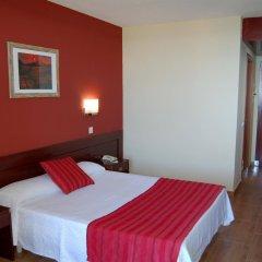 Отель 4R Playa Park комната для гостей
